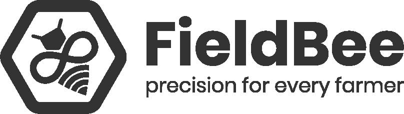FieldBee